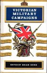 Victorian Military Campaigns