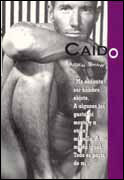Caido by Aiden Shaw