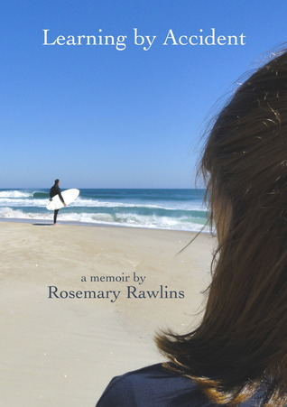 Learning by Accident by Rosemary Rawlins