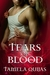 Tears of Blood