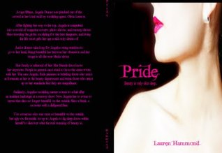 Pride by Lauren Hammond