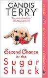 Second Chance at the Sugar Shack (Sugar Shack #1)
