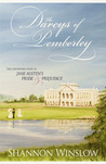 The Darcys of Pemberley by Shannon Winslow