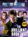 The Brilliant Book Of Doctor Who 2012
