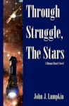 Through Struggle, the Stars