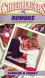 Rumors (Cheerleaders, # 3)