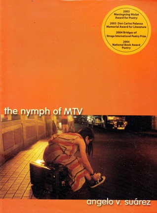 The Nymph of MTV