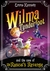 Wilma Tenderfoot and the Case of the Rascal's Revenge. Emma K... by Emma Kennedy