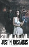 Sympathy for the Devil  (Quincey Morris, #3)