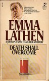 Death Shall Overcome (John Putnam Thatcher Mysteries, #5)