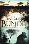 Bundu by Chris Barnard