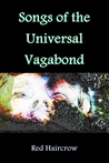 Songs of the Universal Vagabond