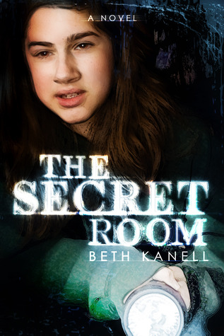 The Secret Room by Beth Kanell