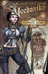 Lady Mechanika Collected Edition (Lady Mechanika, #1)
