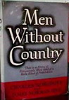 Men Without Country
