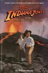 Young Indiana Jones and the Mountain of Fire (Young Indiana Jones, #14)