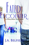 Fated Encounter (Holloway Pack)
