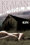 Kin by Kealan Patrick Burke