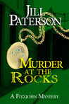 Murder At The Rocks (A Fitzjohn Mystery, #2)