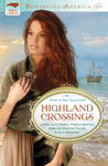 Highland Crossings by Pamela Griffin