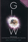 Glow (Sky Chasers, #1)