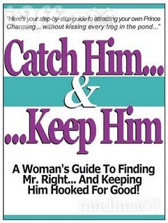 Learn How to Attract Mr. Right and Make Him Beg You For A Commitment
