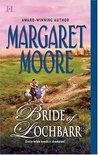 Bride of Lochbarr (Brothers in Arms, #1)
