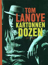 Kartonnen Dozen by Tom Lanoye