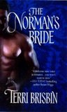 The Norman's Bride