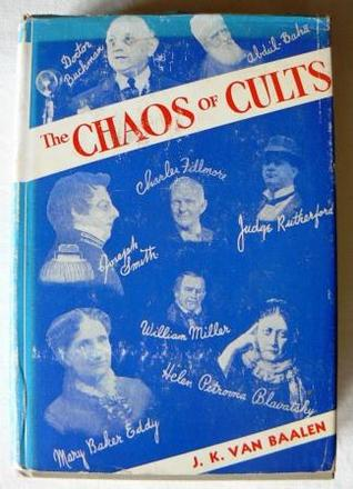 Chaos of Cults