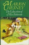 The Education of Miss Patterson