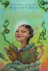 The Wild Book