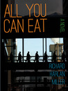 All You Can Eat