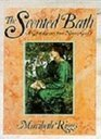 The Scented Bath by Maribeth Riggs