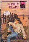 Lonely Heart (Palm Beach Prep, #1)