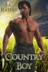 Country Boy (Country Boy, #1)
