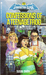 Confessions of a Teenage Frog (Samantha Slade, #2)