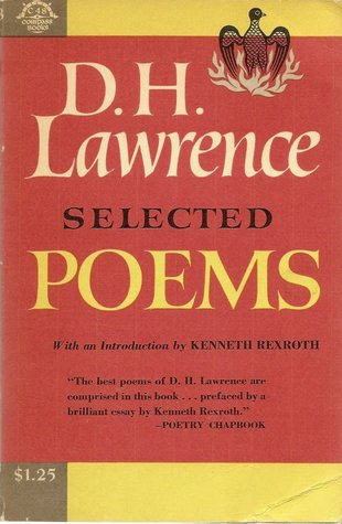 d.h lawrence essays Dh lawrence's the fox is a story of the lives of two ladies banford and march, their adventures and tribulations in their farm, and their interaction.