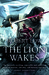 The Lion Wakes (Kingdom Series #1)