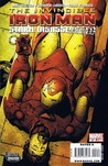 The Invincible Iron Man, Vol. 4: Stark Disassembled
