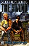The Stand, Volume 3: Soul Survivors