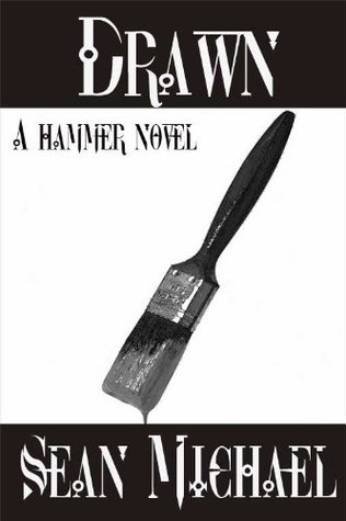 Drawn: A Hammer Novel