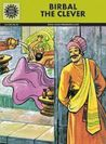Birbal The Clever (Amar Chitra Katha)