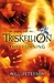 Triskellion 2: The Burning (Paperback)