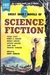 6 Great Short Novels of Science Fiction