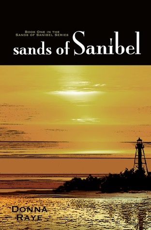 Sands of Sanibel: Book One: Sands of Sanibel Series
