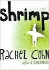 Shrimp (Cyd Charisse, #2)