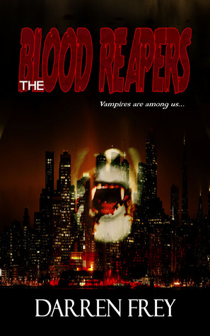The Blood Reapers