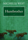 Huntbrother