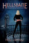 Hellsbane (Hellsbane #1)